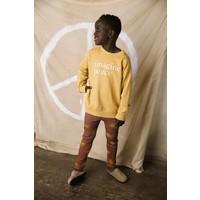 Ammehoela AM.Rocky.19 Nugget-Gold