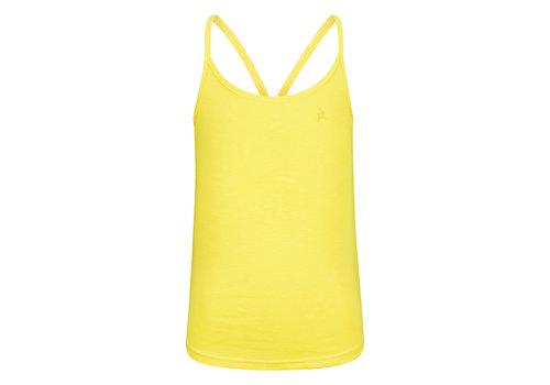 Retour Belinda yellow