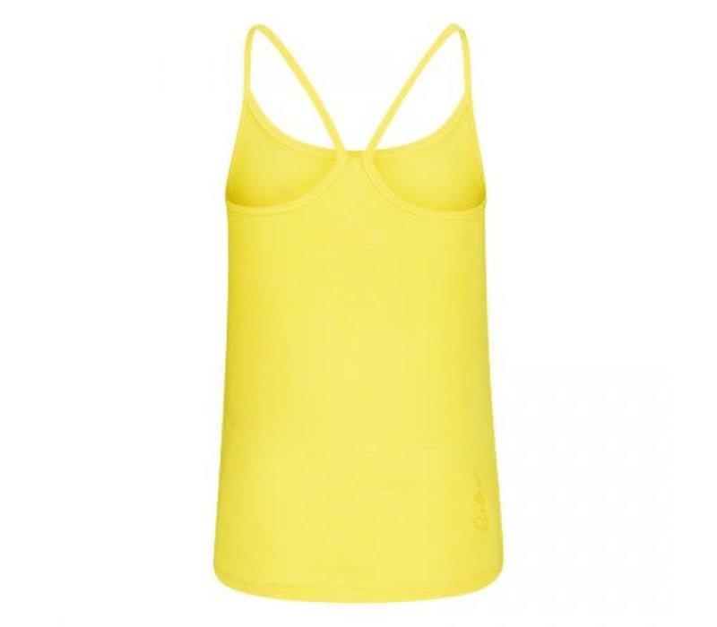 Belinda yellow