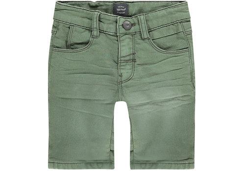 Babyface Babyface boys jogg jeans Army BBE21107215