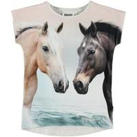 Molo Ragnhilde Horse Friends