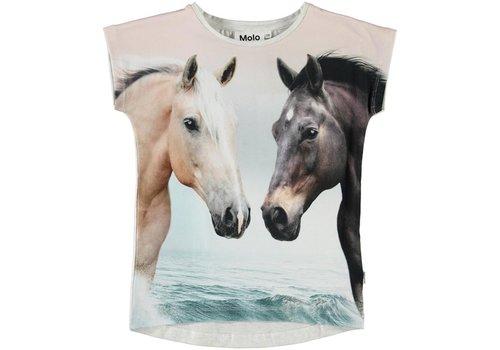 Molo Molo Ragnhilde Horse Friends