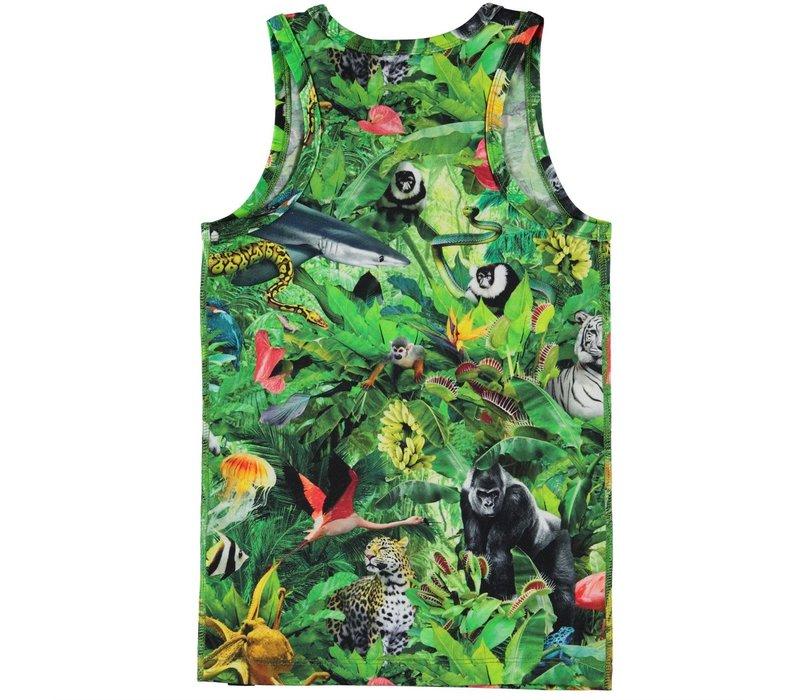 Molo Jim Fantasy Jungle