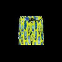 Just Beach Boys long swimshort with ao Surfboard ao