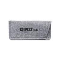 IZIPIZI SUN KIDS+ 3-5 YEARS Chocolate
