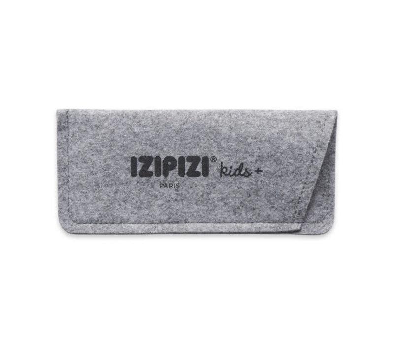 IZIPIZI SUN KIDS+ 3-5 YEARS Lemonade
