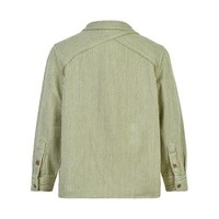 Enfant Shirt LS 04-87 Sage