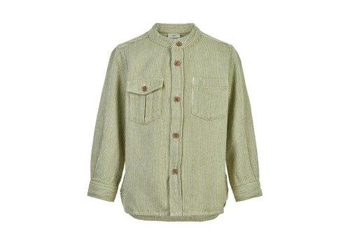 Enfant Enfant Shirt LS 04-87 Sage