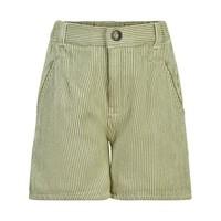 Enfant Shorts Woven 04-87 Sage