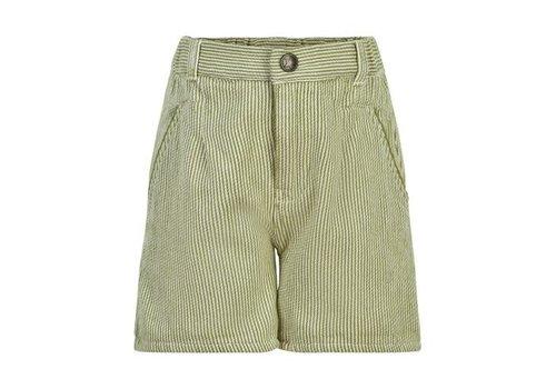 Enfant Enfant Shorts Woven 04-87 Sage