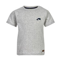 Enfant T-Shirt SS 01-38 Mourning Dove