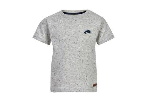 Enfant Enfant T-Shirt SS 01-38 Mourning Dove