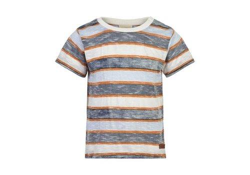 Enfant Enfant T-Shirts SS  00-31 Off White