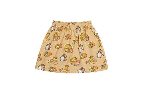 CarlijnQ CarlijnQ  Summer Fruit - skirt