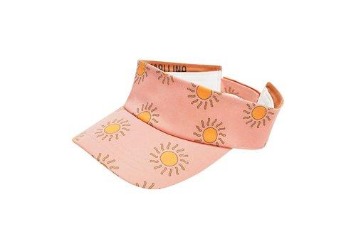 CarlijnQ CarlijnQ Sunshine - Sun visor