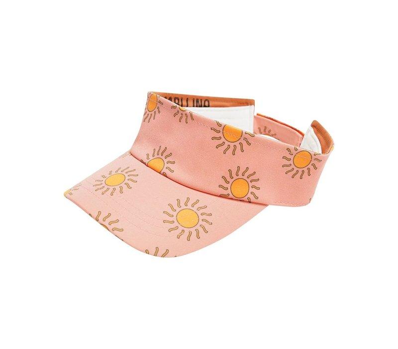 CarlijnQ Sunshine - Sun visor