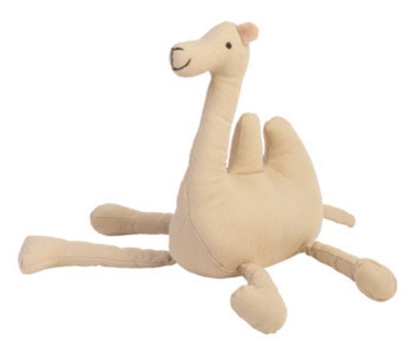 Happy Horse Camel Clifford no. 1 32cm