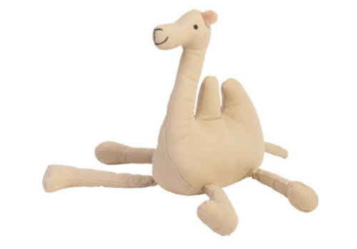 Happy Horse Happy Horse Camel Clifford no. 2 44cm