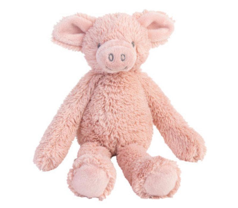Happy Horse Pig Perry no. 1