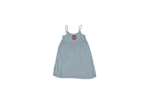 Picnik Picnik Kid DRESS Girl 100% CV -Woven 085
