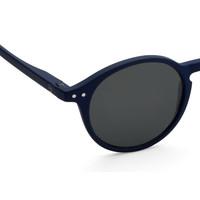 IZIPIZI Adult #D Navy Blue