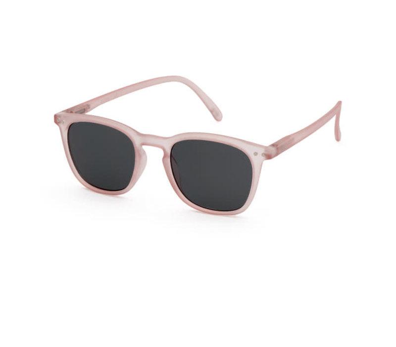 IZIPIZI Adult #E Pink