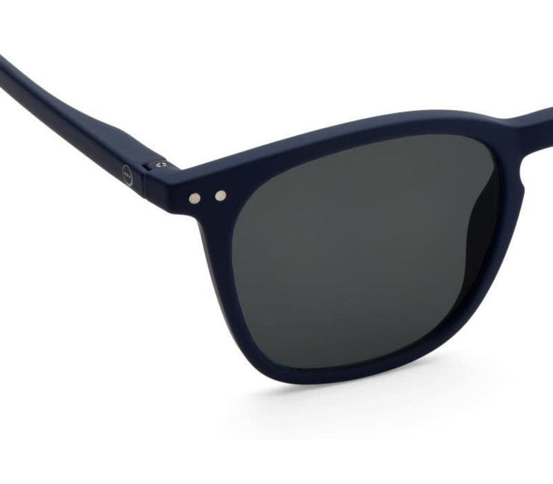IZIPIZI Adult #E Navy Blue