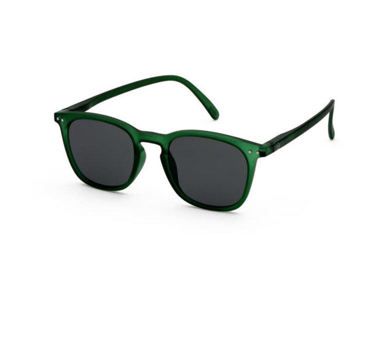 IZIPIZI Adult #E Green