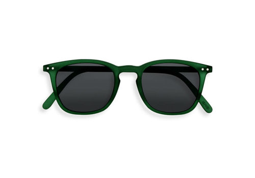 IZIPIZI IZIPIZI Adult #E Green