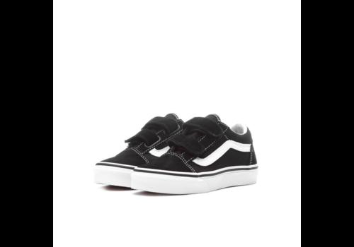 Vans Vans UY Old Skool Black/True White