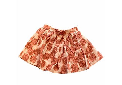 Enfant Enfant Skirt SS 50-30 Rose Dawn