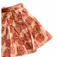 Enfant Skirt SS 50-30 Rose Dawn