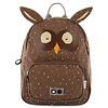 Trixie Trixie Rugzak Mr. Owl