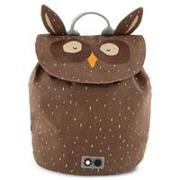 Trixie Rugzak S - Mr. Owl