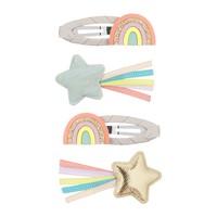 Mimi & Lula Over the rainbow clip pack
