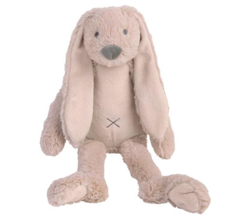 Happy Horse Rabbit Richie Old Pink 28 cm