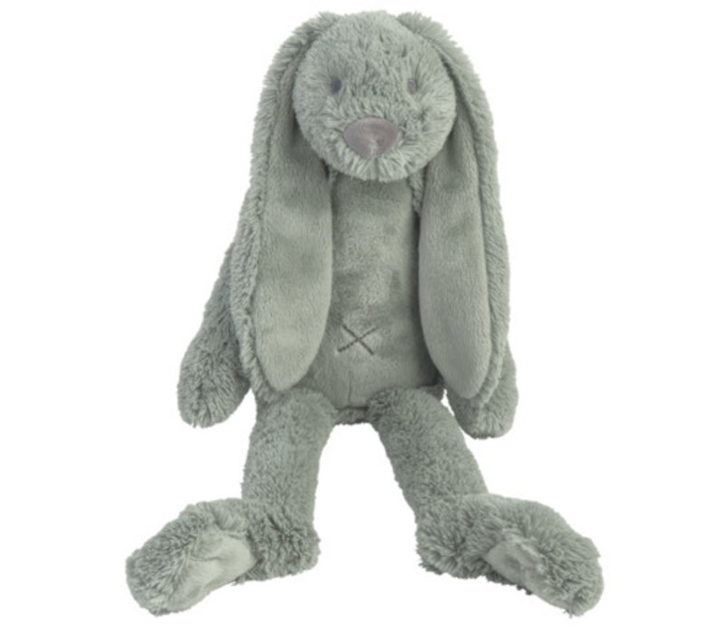 Happy Horse Rabbit Richie Green 38 cm