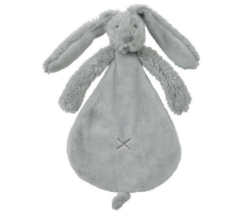 Happy Horse Rabbit Richie Grey Tuttle