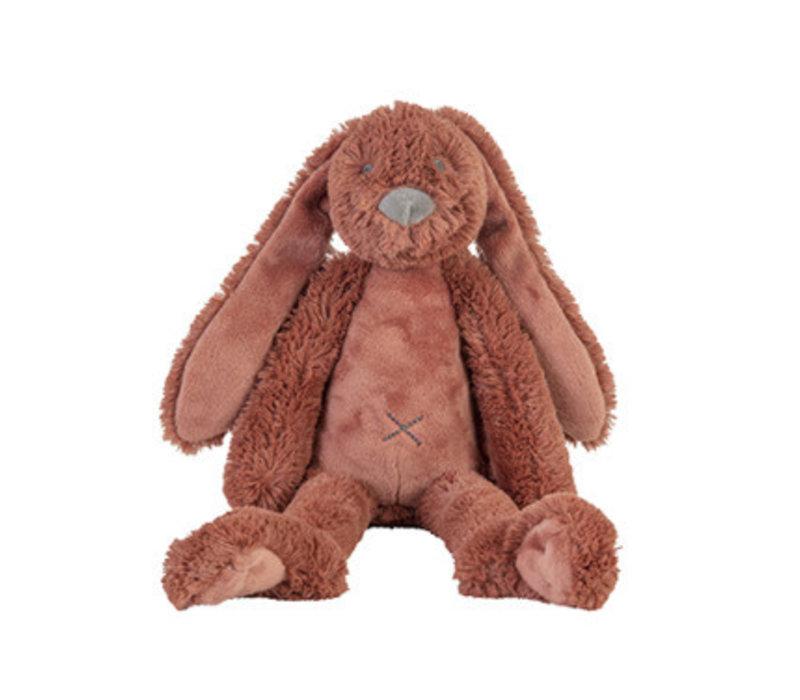 Happy Horse Rabbit Richie Rusty 28 cm