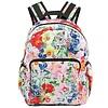 Molo Molo Big Backpack Hide and Seek