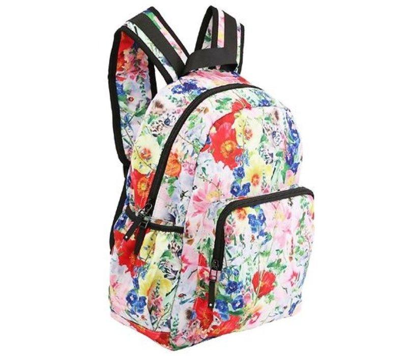 Molo Big Backpack Hide and Seek