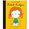 De vier windstreken Van klein tot groots Astrid Lindgren