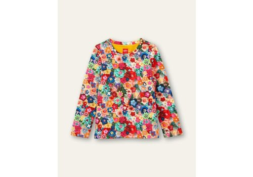 Oilily Oilily Tolsy T-shirt
