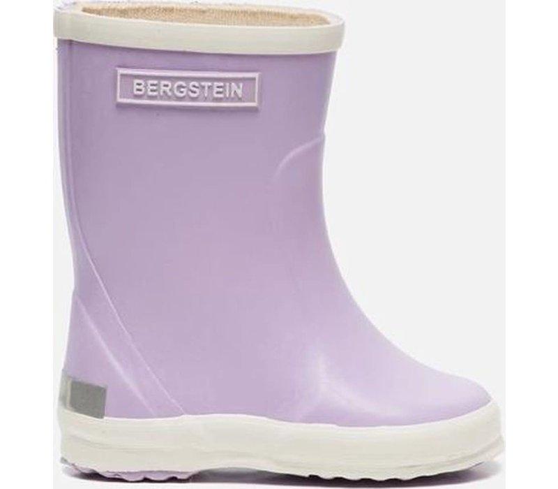 Bergstein regenlaars Lila