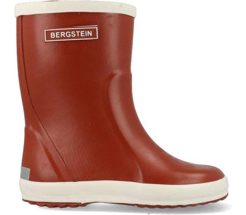 Bergstein regenlaars Brick