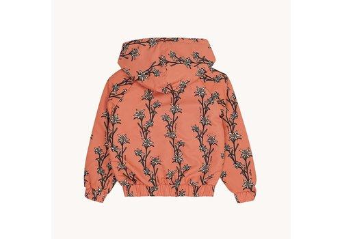 CarlijnQ CarlijnQ Edelweiss - jacket