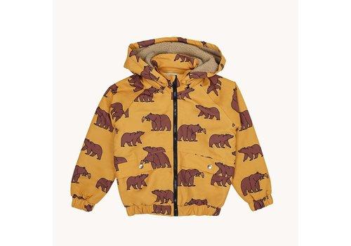 CarlijnQ CarlijnQ Grizzly - jacket