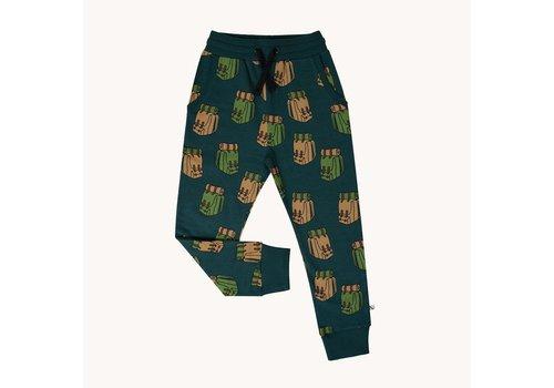 CarlijnQ CarlijnQ Backpack - sweatpants