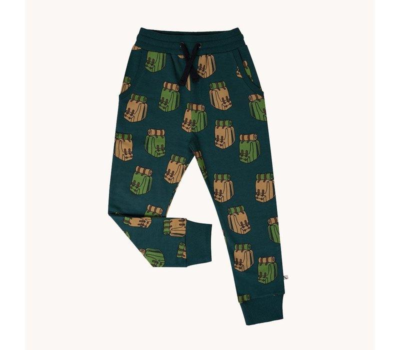 CarlijnQ Backpack - sweatpants