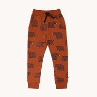 CarlijnQ Grizzly - sweatpants